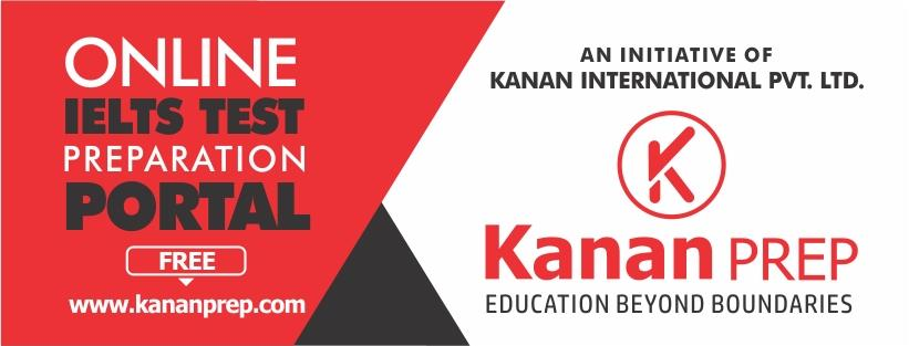 IELTS Coaching Institutes in Karnal Haryana  | IELTS Online Preparation Image
