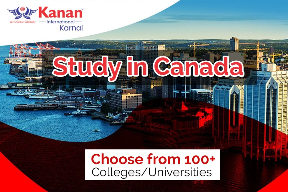 Best Canada education consultants Image