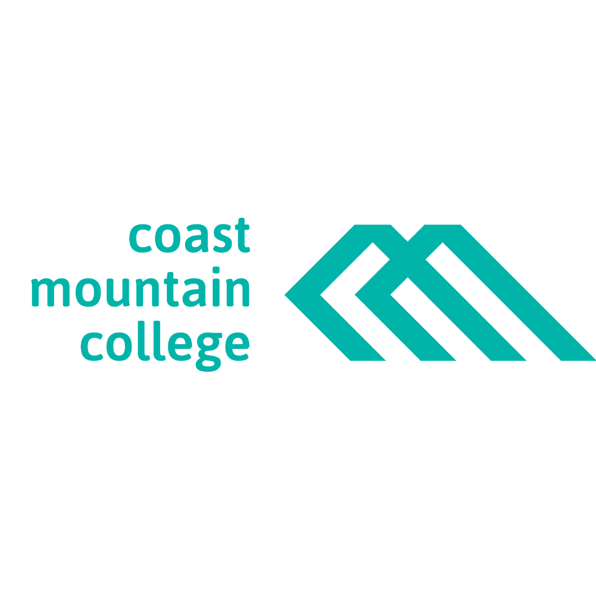 COAST MOUNTAIN