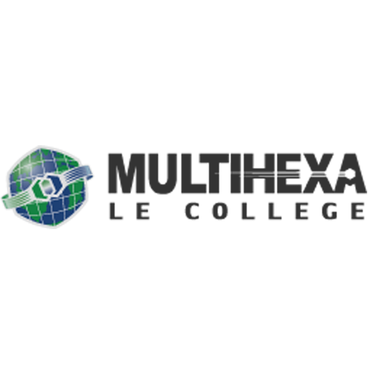 COLLEGE MULTIHEXA