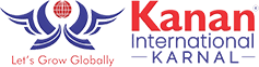 Kanan International Karnal